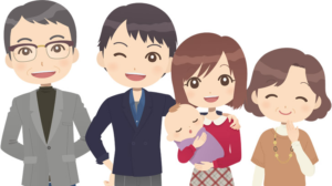 保活【保育園見学編】