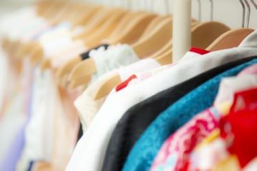 Twitterママ達おすすめ♡プチプラ&オシャレな男の子服ブランド教えます!