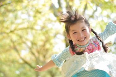 免疫力アップにも♡子どもと一緒に踊れる体操動画を一挙紹介!